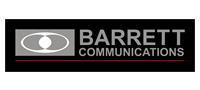 BARRET COMMUNICATION