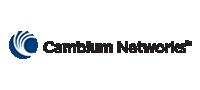 CAMBRIUM NETWORK