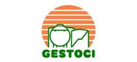GESTOCI