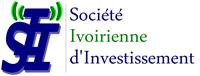 SII (Société Ivoirienne d'Investissement)