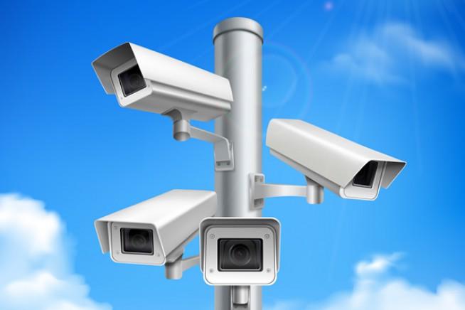 Sécurité électronique et technologies bâtiment