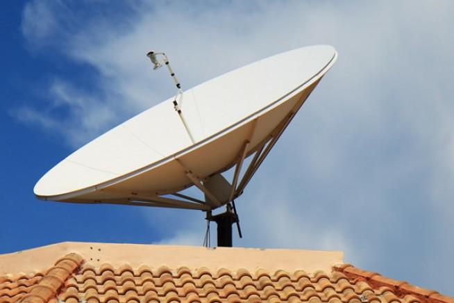 Télécommunications et DATA