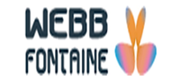 WEBB FONTAINE
